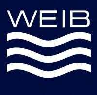 weib_logo